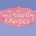 The Dessert Diaries