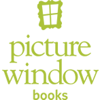 Picture Window Books