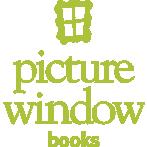 Picture Window Books