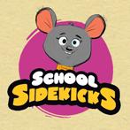 School Sidekicks