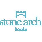 Stone Arch Books