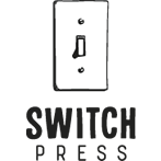 Switch Press
