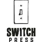 Switch Press