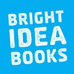 Bright Idea Books