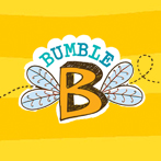Bumble B.