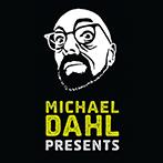 Michael Dahl Presents