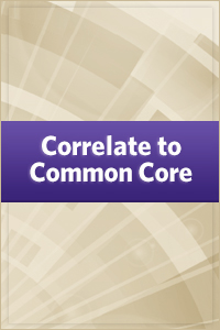 NewCapPub_Correlations_CommonCore_200x300_AUG13