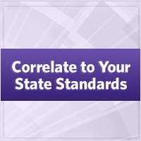 NewCapPub_Correlations_StateStandards_200x200_AUG13
