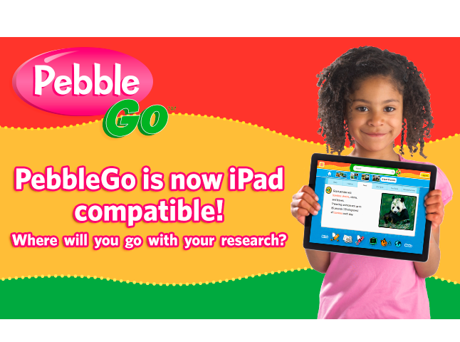 PebbleGo_iPad_Banner