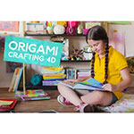 Origami_Crafting_4D
