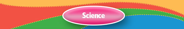 PebbleGo Science Module header