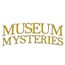 Museum Mysteries