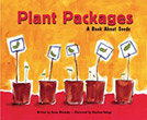 Plant Packages