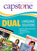 2017_dual-language-solutions_catalog_thumbnail_145x198
