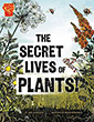 The Secret Lives of Plants
