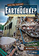 Can You Survive an Earthquake? An Interactive Survival Adventure