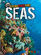Travel Explorer Guides - Seas