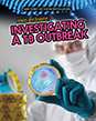 Health and Disease: Investigating a TB Outbreak