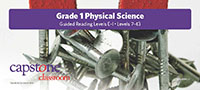 Physical Science Image
