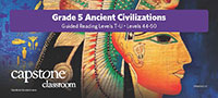 Ancient Civilizations Image