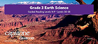 Earth Science Image