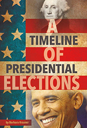 Timeline of Presidential Elections