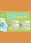 Become A Good Reader