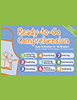 Ready-to-Go Comprehension