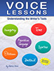 Voice Lessons&#58&#59; Understanding the Writer&#39&#59;s Tools