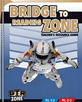 BTRZone Teaching Guide - RL 1-3