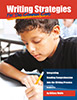 Writing Strategies Common Core