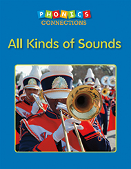 All Kinds of Sounds image