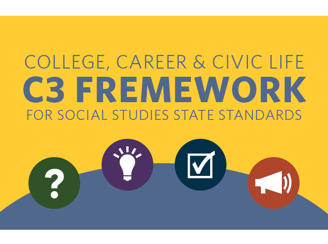 C3 Framework