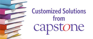 Capstone Custom Solutions