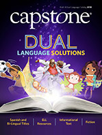 CLS_F18_Dual_Language_catalog_cover_149x198