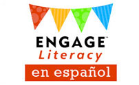 Engage Literacy en Español