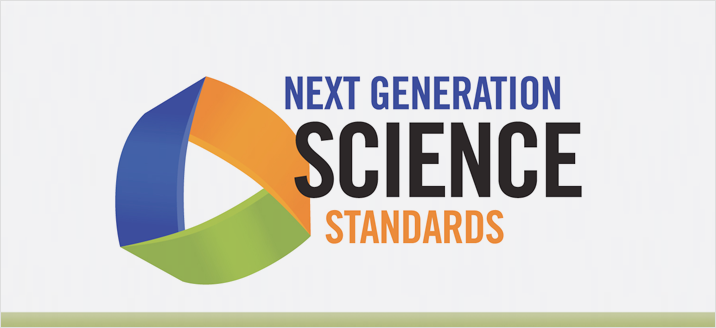 NGSS Header Banner