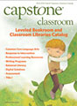 Classroom Solutions 2014-15