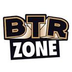 BTR Zone: Bridge to Reading