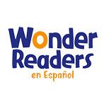 Wonder Readers en Espanol
