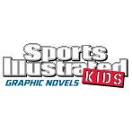 Sports Illustrated Kids Graphic Novel