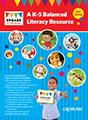 Engage Literacy Spring 2019
