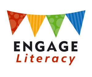 Gwinnett county engage literacy resources capstone classroom engage literacy logo fandeluxe Images