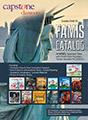 FAMIS