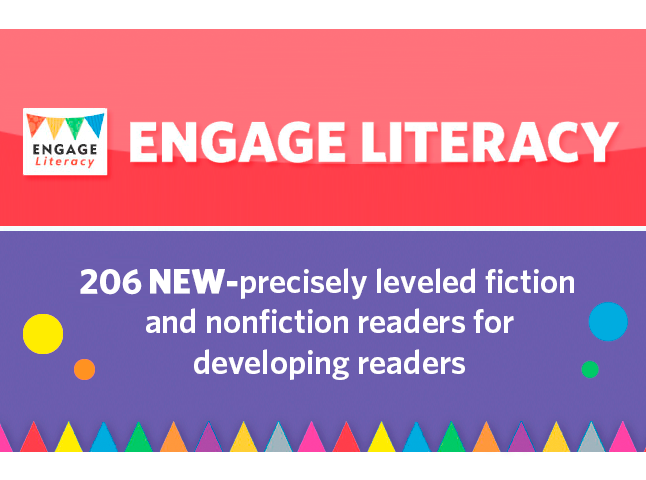 206 New Readers