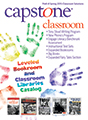 Classroom Solutions Spring 2015