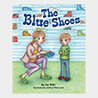 The Blue Shoes