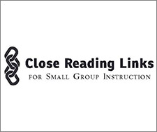 Close Reading Link image
