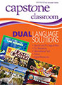 Dual Language Solutions Catalog - 2015
