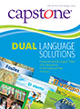 Dual Language Solutions 2016
